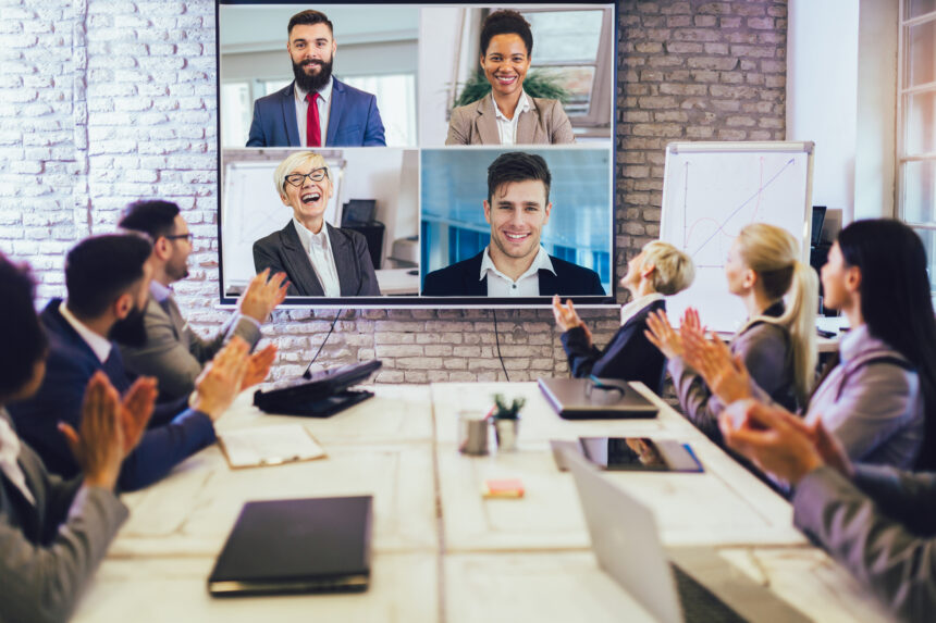 Why And How Your Business Should Become Deaf-Friendly